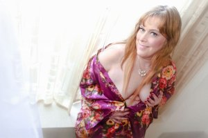 Melany tantra massage and call girl