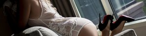 Lincy nuru massage in Río Grande, escort girls